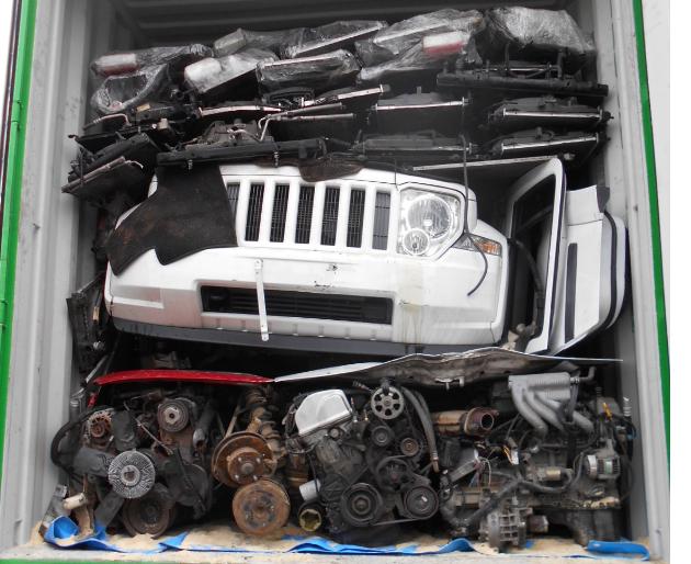 japan car parts