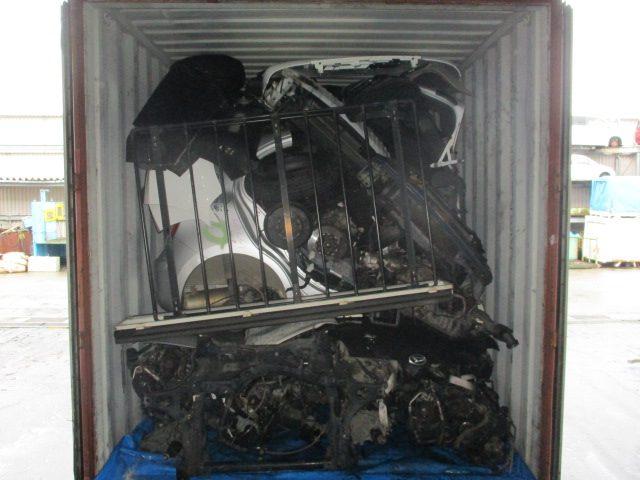 中古車部品輸出、中古自動車部品輸出、used parts japan