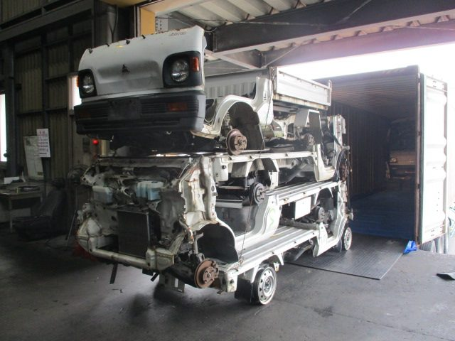 used parts japan,中古車部品輸出,中古自動車部品輸出