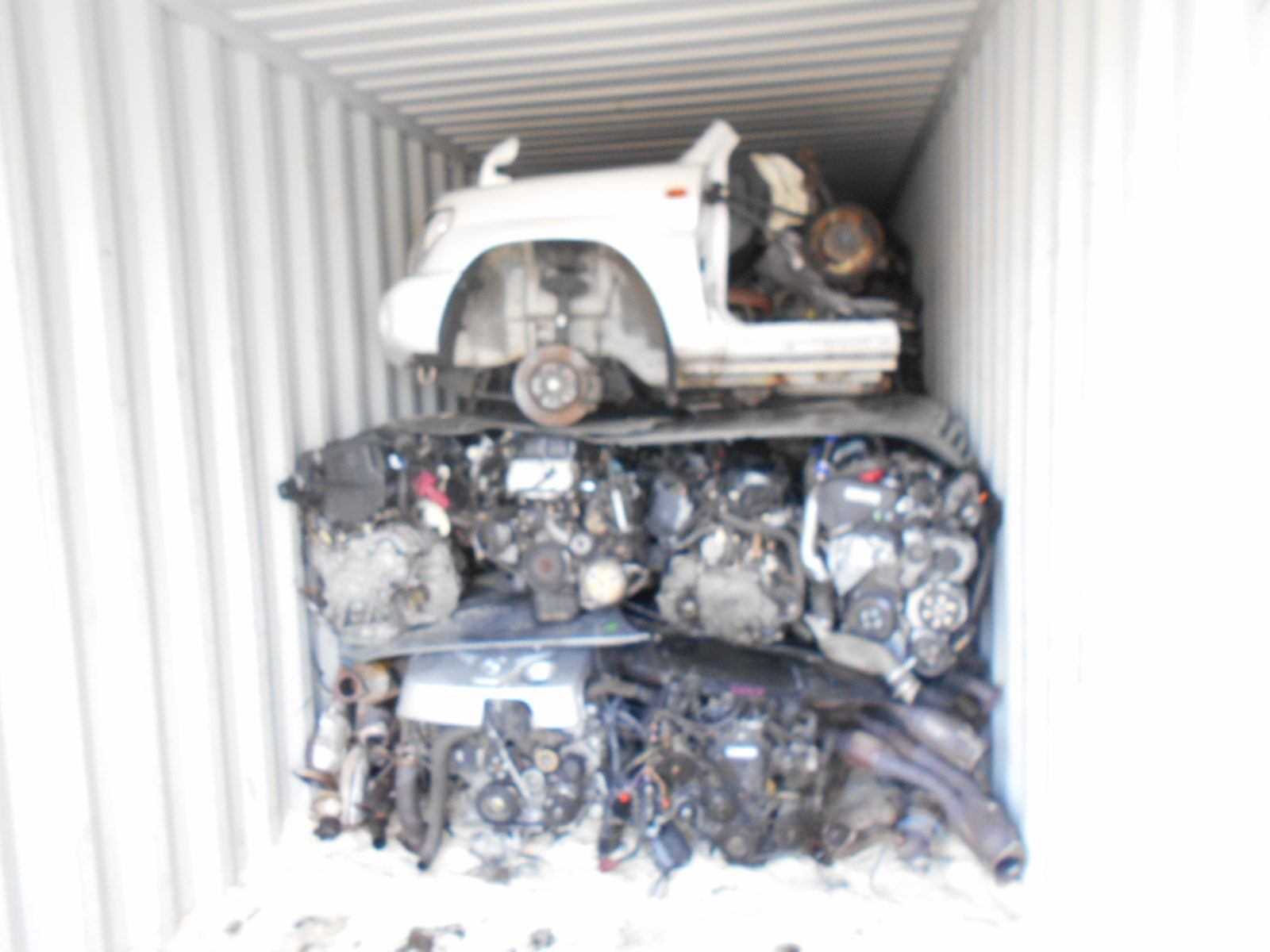 used parts japan,japan used car parts,used car parts,中古車部品輸出,中古自動車部
