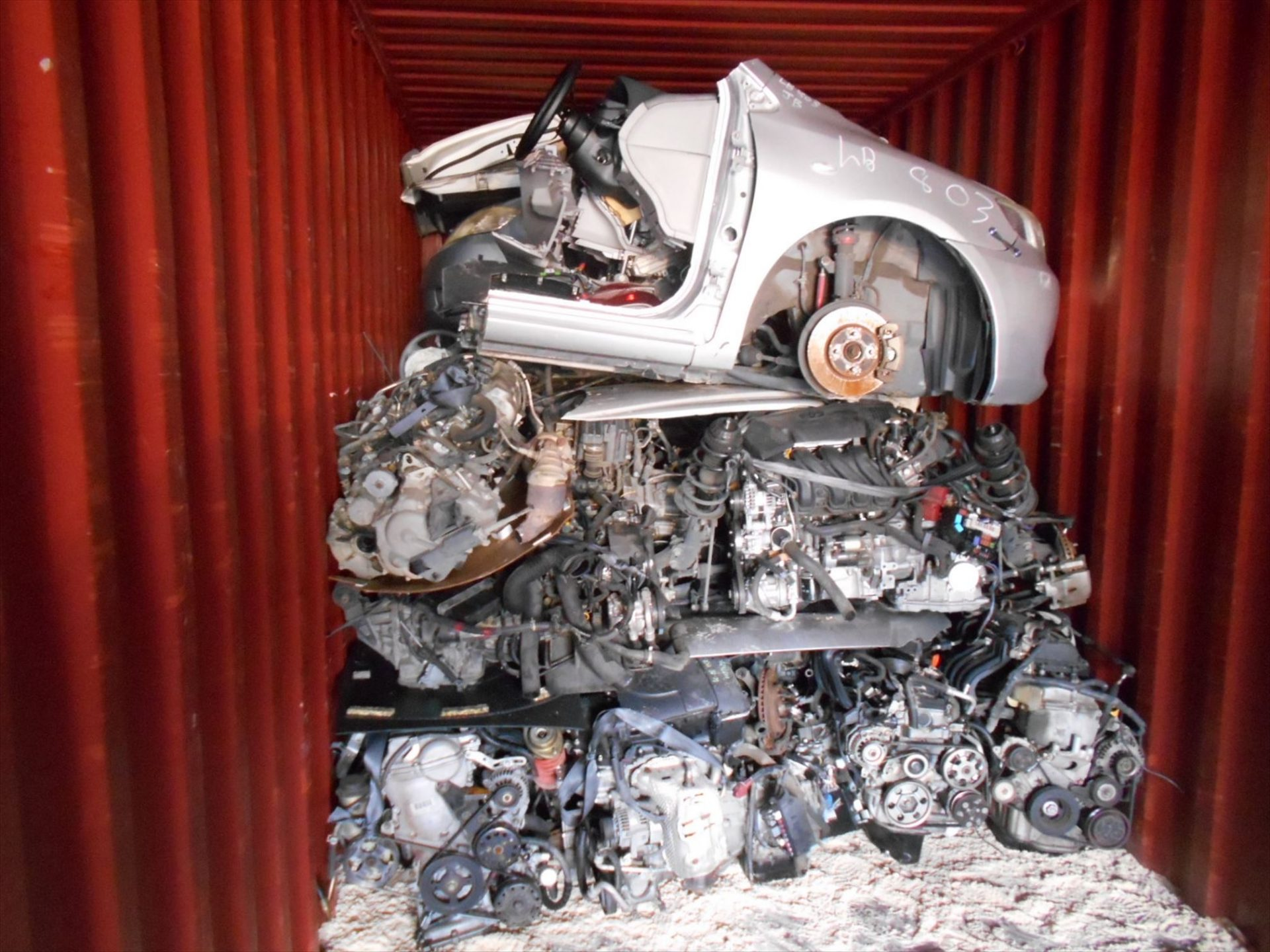 used parts japan,japan used car parts,used car parts,中古車部品輸出,中古自動車部品,used engine,japan used engine