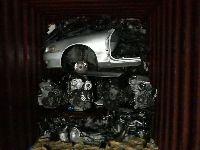 used parts japan,japan used car parts,used car parts,中古車部品輸出,中古自動車部輸出