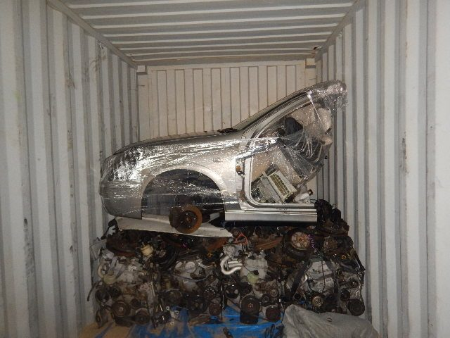 used parts japan,japan used car parts,used car parts,中古車部品輸出,中古部品輸出