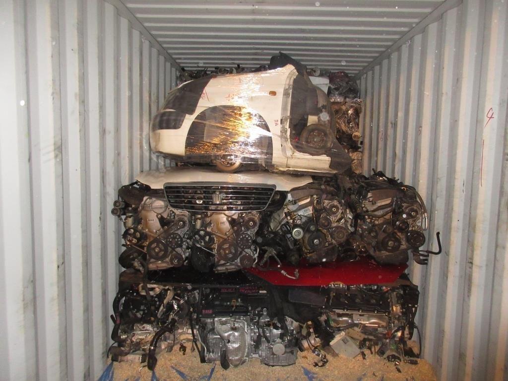 used parts japan,japan used car parts,used car parts,中古車部品輸出,中古部品輸出
