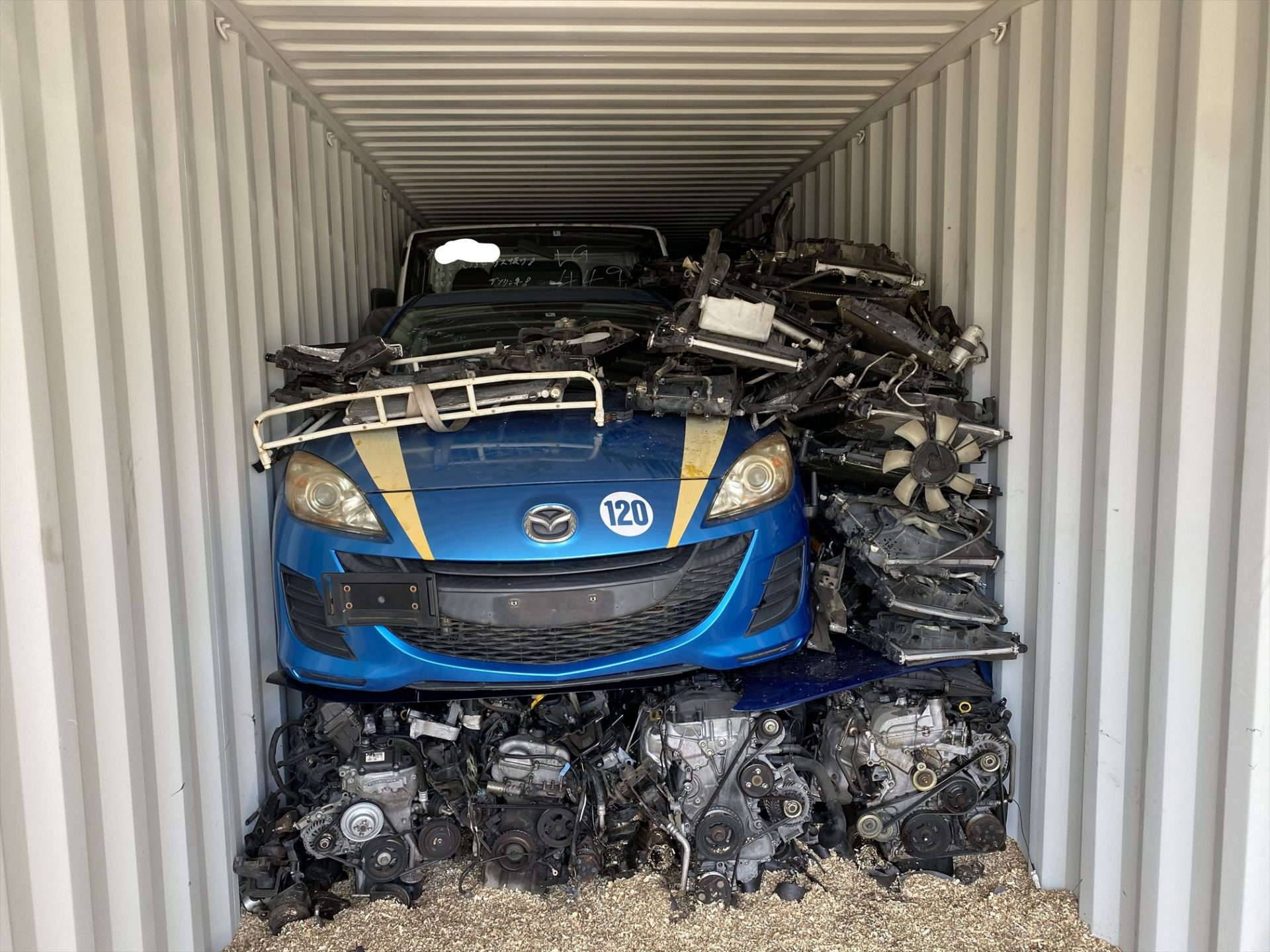 used parts japan, japan used car parts, used car parts, 中古車部品輸出, 中古部品輸